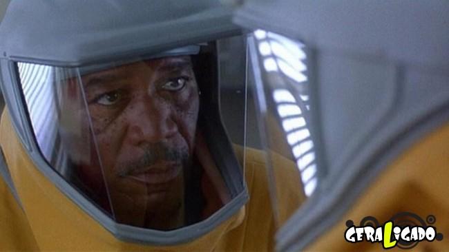 6 fatos científicos que vão arruinar seus filmes favoritos