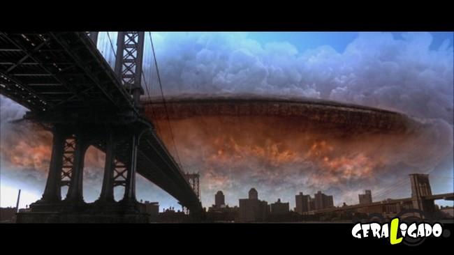 6 fatos científicos que vão arruinar seus filmes favoritos5