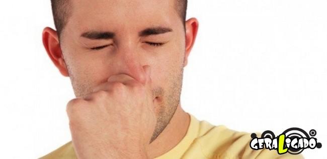 6 fatos que te farão sentir nojo do seu próprio corpo3