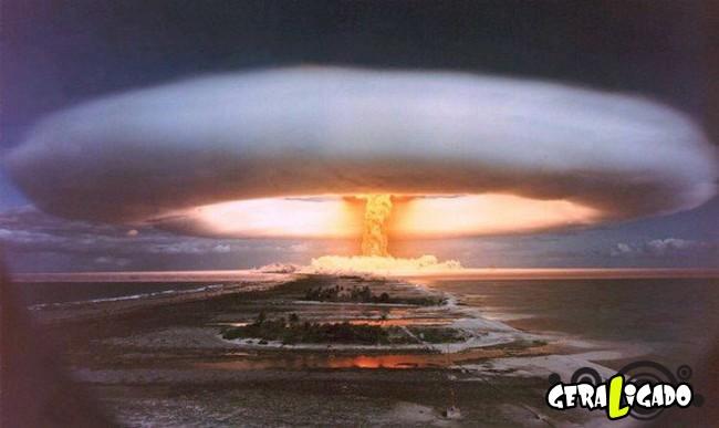 6 formas como o mundo pode realmente acabar4