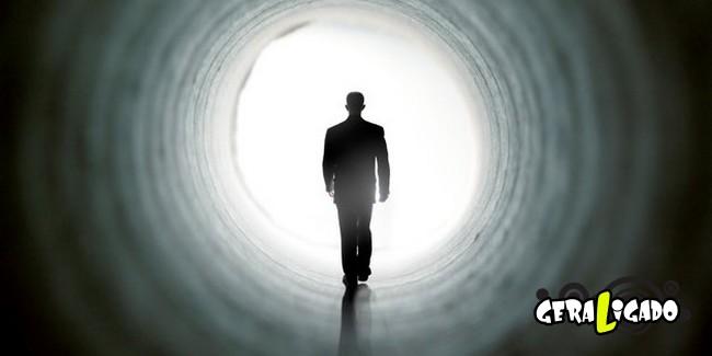 Confira 5 curiosidades sobre a morte que a Ciência já descobriu3