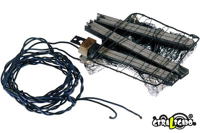 Invenções incríveis que foram feitas por presidiários6