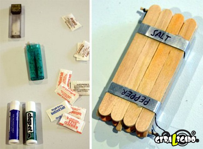 Invenções incríveis que foram feitas por presidiários8