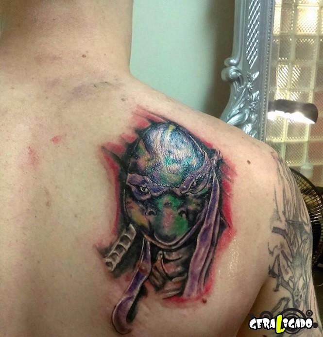 tatuagens-horríveis-2118