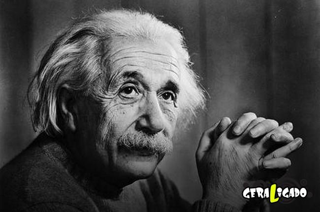 12 termos científicos que você disse errado a vida inteira4