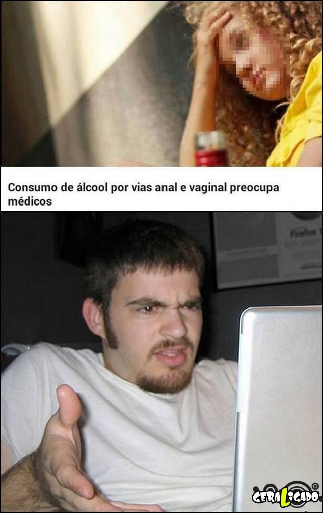 5 A nova preocupação dos medicos