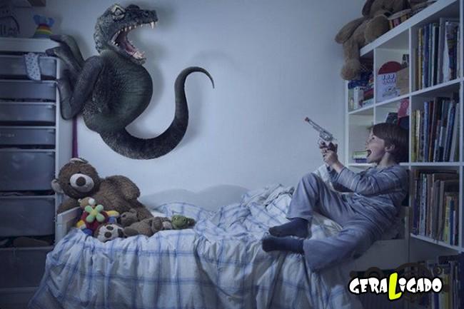 As 10 coisas mais assustadoras que os filhos já disseram aos pais4