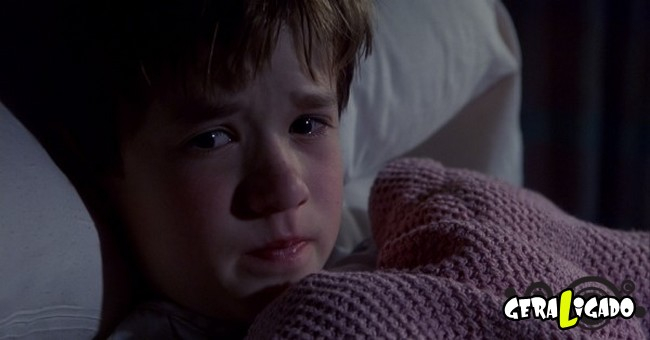 As 10 coisas mais assustadoras que os filhos já disseram aos pais7