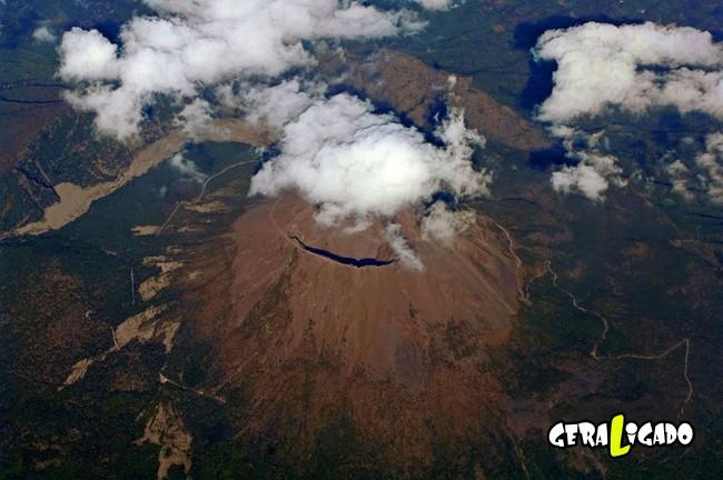 Vulcões, um gigante que nunca se sabe quando acordará6