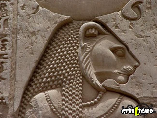 5 mitos mais bizarros de diferentes culturas ao redor do mundo2