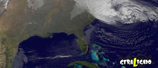 5 razões científicas para você se importar MUITO com o aquecimento global3