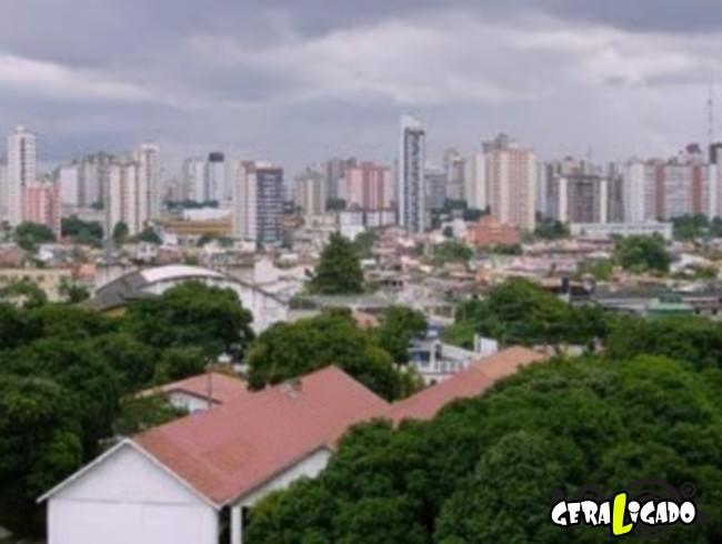 5 relatos sobre aparições fantasmagóricas mais famosos do Brasil2