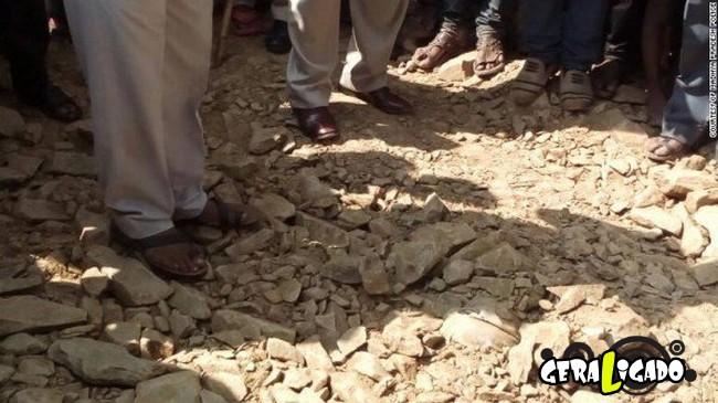 6 histórias chocantes de pessoas que foram enterradas vivas3