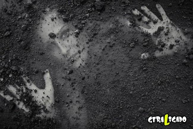 6 histórias chocantes de pessoas que foram enterradas vivas4