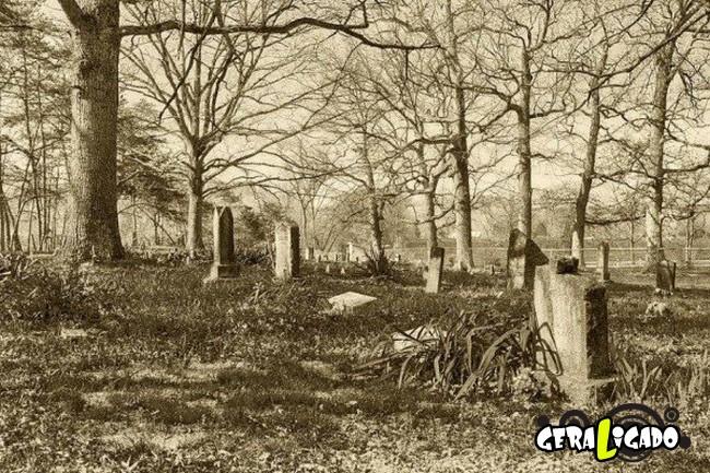 6 histórias chocantes de pessoas que foram enterradas vivas5