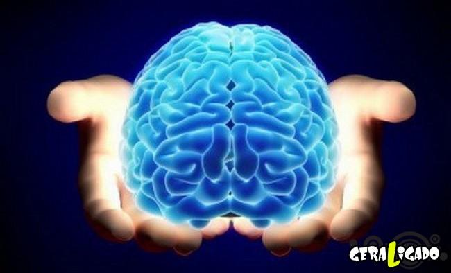 7 fatos sobre a psicologia que você acredita (que na verdade não passam de mitos)1