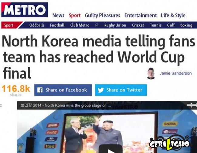 7 invenções estranhas da Coréia do Norte que você não conhecia4