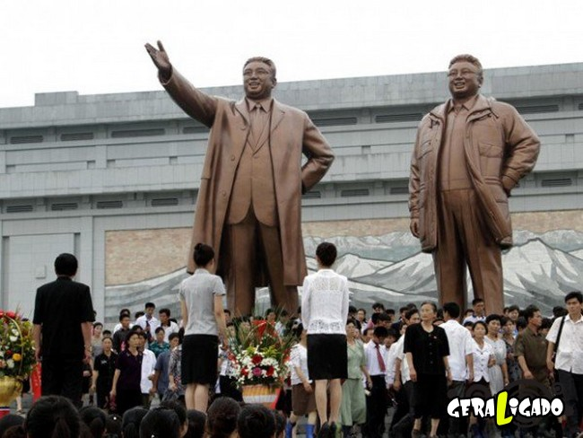 7 invenções estranhas da Coréia do Norte que você não conhecia5