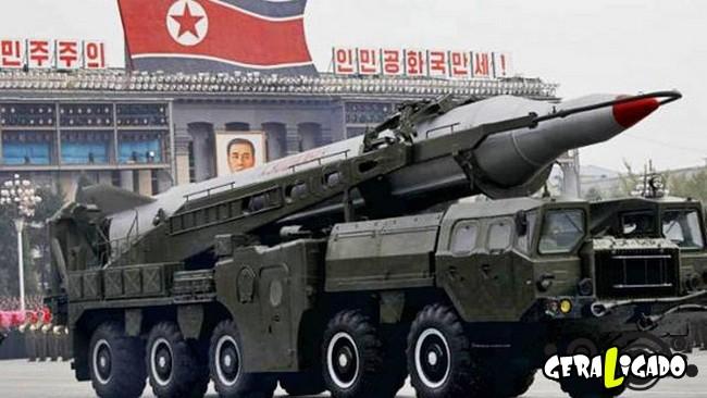7 invenções estranhas da Coréia do Norte que você não conhecia6