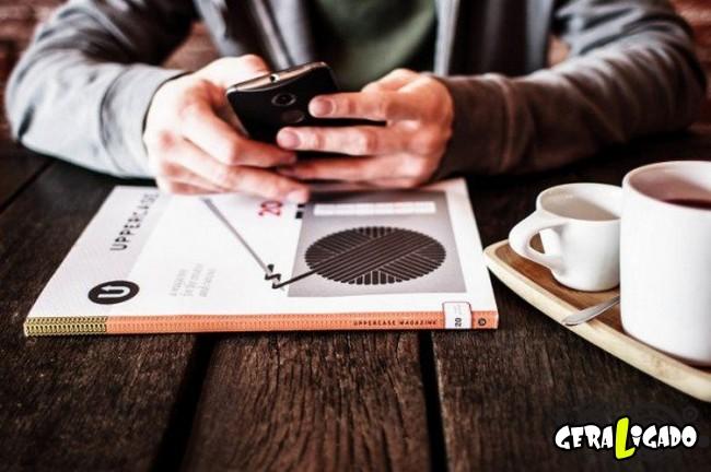 7 métodos comprovados para você esconder as nudes no seu celular4