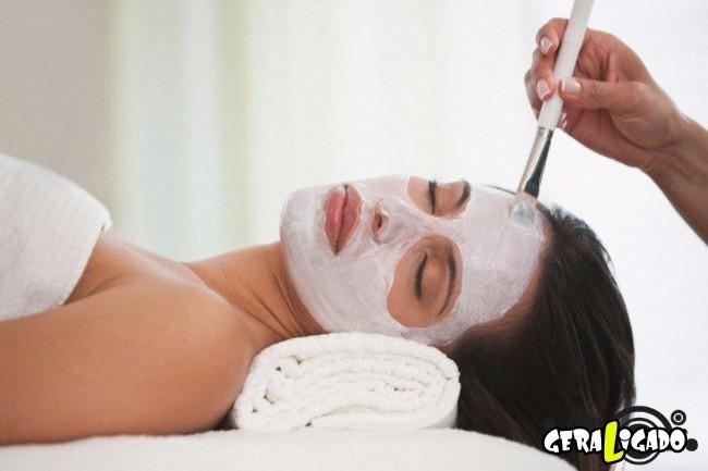 7 tratamentos bizarros que as pessoas fazem em nome da beleza4