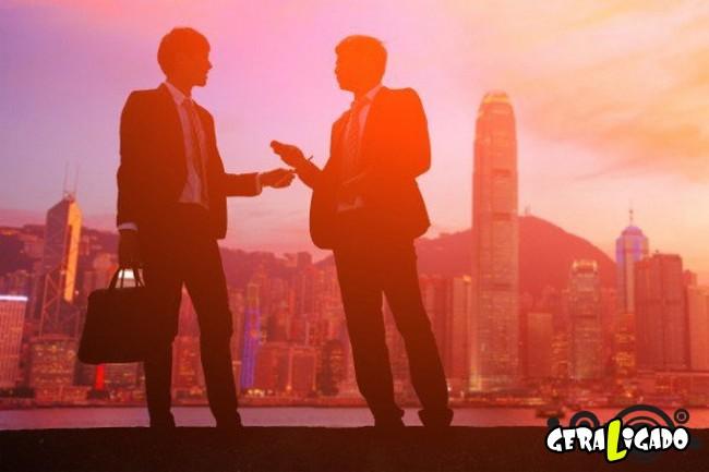 9 maneiras que a China pode estar te espionando sem você perceber3