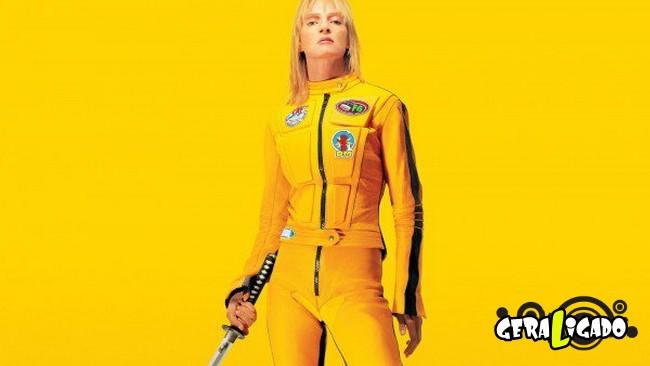 Mulheres mais poderosas do cinema5
