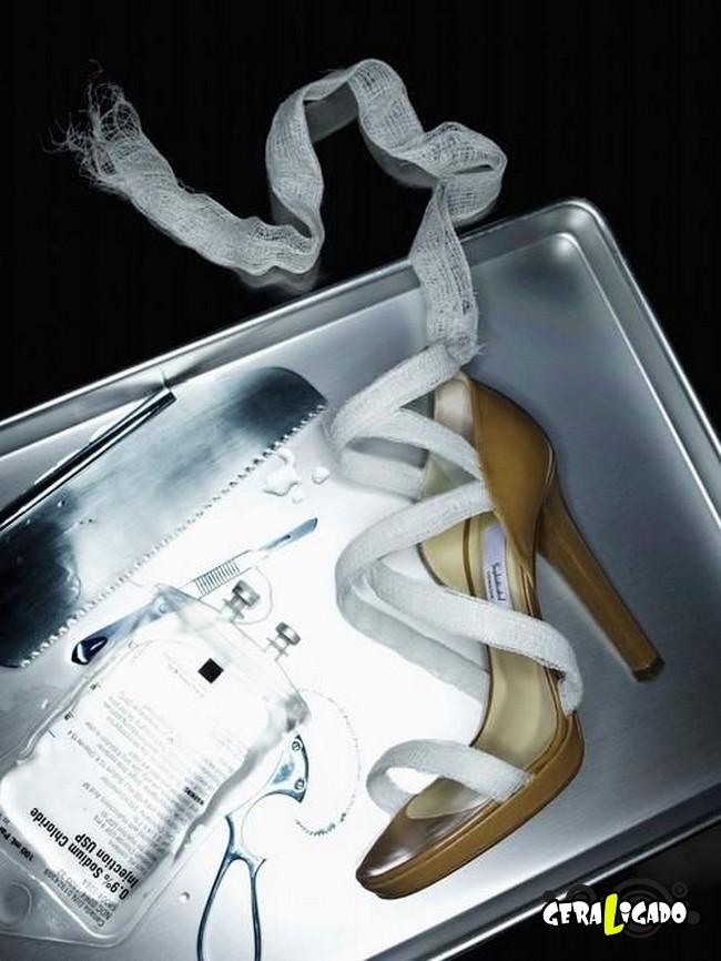 Procedimentos cirúrgicos bizarros demais1