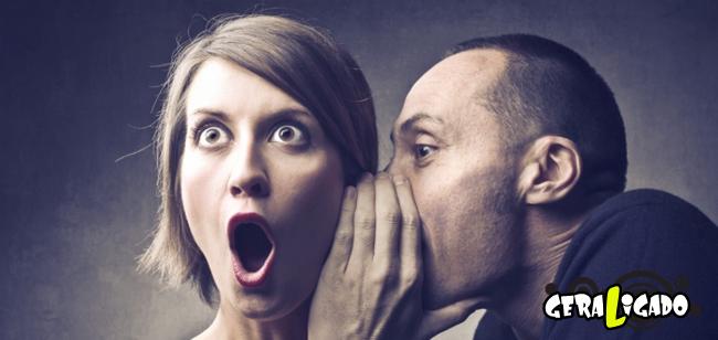 10 coisas chocantes proibidas pela bíblia que fazemos sempre9