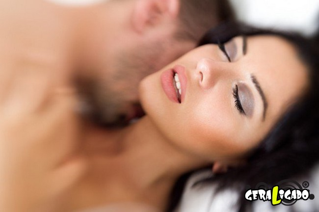 14 coisas que todo homem deve saber sobre o corpo das mulheres3