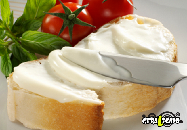 5 alimentos que você compra sem saber que é enganado pelo fabricante5