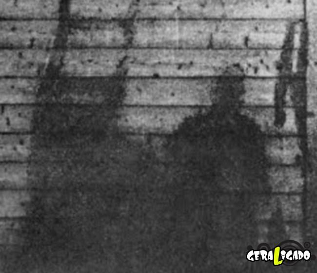 7 imagens perturbadoras que não vão deixar você dormir em paz2