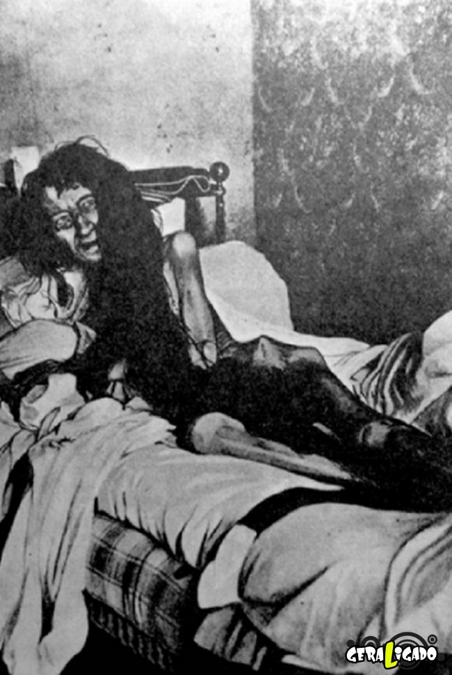 7 imagens perturbadoras que não vão deixar você dormir em paz5