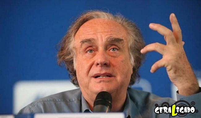 8 brasileiros famosos que são ateus e você não sabia1