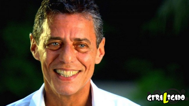 8 brasileiros famosos que são ateus e você não sabia4