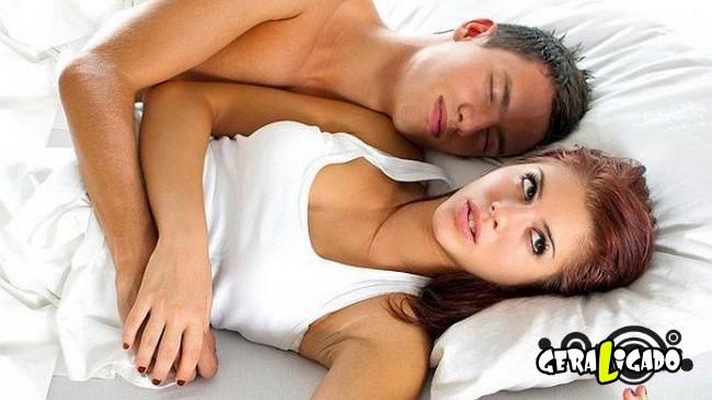 9 estatísticas e conclusões que vão mudar sua visão sobre sexo5