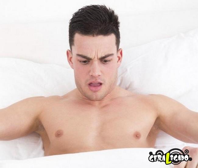 9 estatísticas e conclusões que vão mudar sua visão sobre sexo8