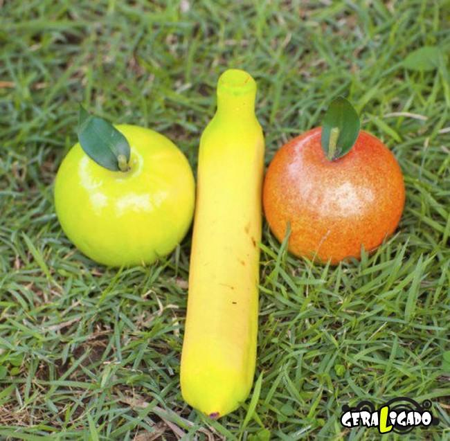 10 coisas curiosas que você não sabia sobre a ereção4