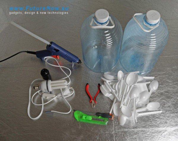 10 formas criativas de reutilizar coisas que você tem em casa10
