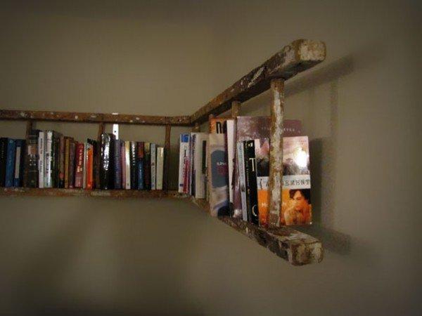 10 formas criativas de reutilizar coisas que você tem em casa2