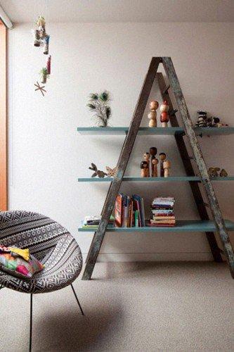 10 formas criativas de reutilizar coisas que você tem em casa20