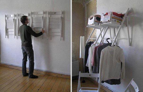 10 formas criativas de reutilizar coisas que você tem em casa4