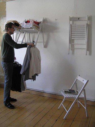 10 formas criativas de reutilizar coisas que você tem em casa5