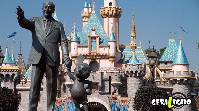 10 segredos que a Disney jamais vai querer que você descubra1