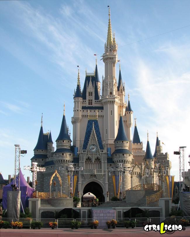 10 segredos que a Disney jamais vai querer que você descubra2