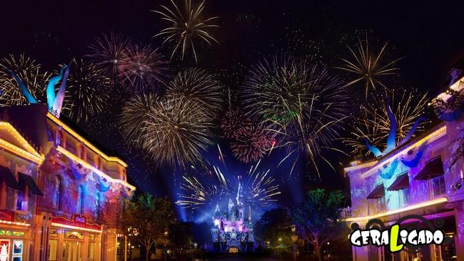 10 segredos que a Disney jamais vai querer que você descubra3