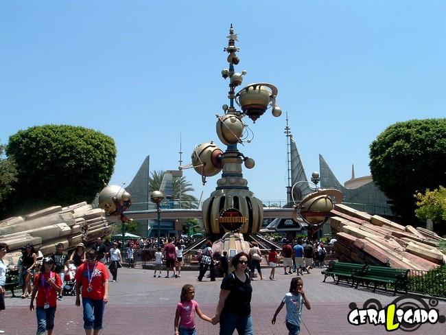 10 segredos que a Disney jamais vai querer que você descubra7