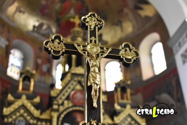 5 momentos da história que os católicos gostariam de esquecer1