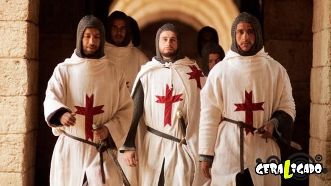 5 momentos da história que os católicos gostariam de esquecer2