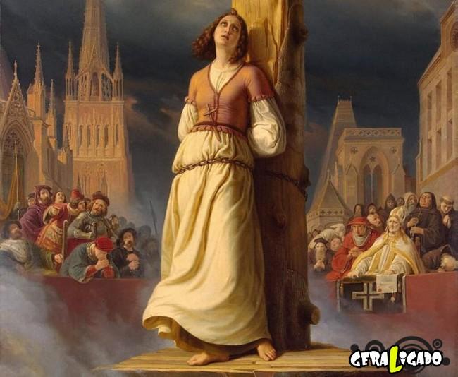 5 momentos da história que os católicos gostariam de esquecer4